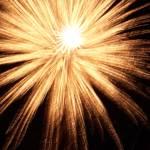 """""""fireworks"""" by maddie_mae_4"""