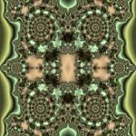 """Fractal FS~05"" by Madfrax"
