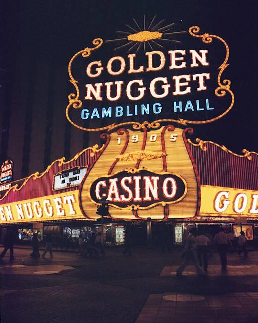 No deposit bonus royal ace casino