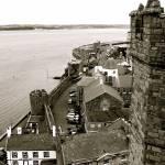 """""Caernarfon, Wales UK"""" by acjones33"