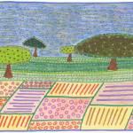 """""""FarmScape"""" by joclaire"""