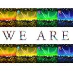 """We Are Equal by RD Riccoboni"" by BeaconArtWorksCorporation"