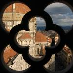 """""""Florence, Italy"""" by ransom00"""