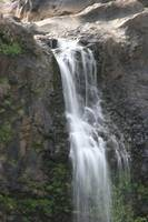 Rainbow Falls in Hilo 2006