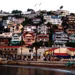 """""""Catalina Living"""" by sbwahl"""