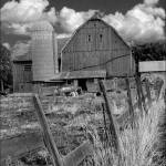 """The Vollebrecht Farm"" by rtremblay"