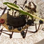 """""""Stella_Mare_dessert"""" by Mira"""