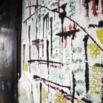 """""""Mondrian Vucciria"""" by vince"""