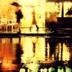 """""""pioggia"""" by kimmika"""