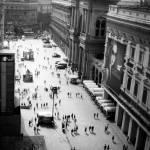 """""""Piazza del Duomo"""" by papadieee"""