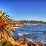 """Laguna Beach"" by sjfgallery"