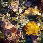 """Liquid Rock"" by photoshimona"