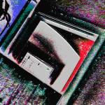"""""""PRAGUE 12"""" by FASO"""