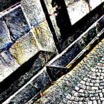 """""""PRAGUE 9"""" by FASO"""