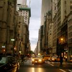 """57th street"" by joycoletti"