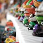 """mexican flea market"" by ThirstyPhotographer"
