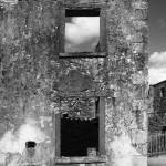 """Oradour sur Glane"" by lee-money"