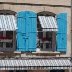"""Arles"" by travelingmcmahans"