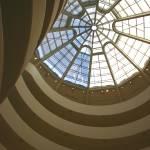 """Guggenheim"" by Ericsw"