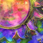"""""""solarPLEXmod"""" by Regalos"""