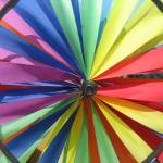 """Color Wheel"" by MarieSager"