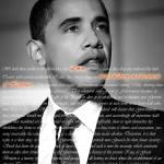 """Obama Print-B 8x11"" by ny2prowler"