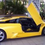 """Lamborghini"" by marlenechallis"