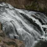 """Waterfall"" by MoisesVega"