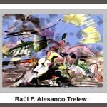 """raf20bbb"" by redtrelew"