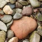 """""""Stones"""" by liadona"""