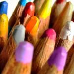"""""""Prismacolor"""" by josedaniel"""