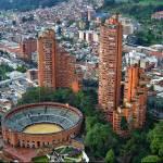 """Plaza de Toros"" by josedaniel"