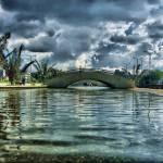 """""""Parque el Renacimiento"""" by josedaniel"""