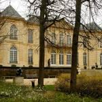 """Musee Rodin"" by macondo"