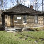 """Eureka Schoolhouse  - Springfield, Vermont USA"" by ScenicNH"