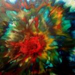 """Through The Eyes Of Rhonda"" by chrisbiggs"
