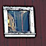 """Single Window Altered"" by shelshots"
