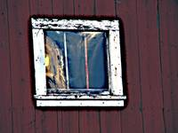 Single Window Altered