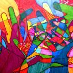 """""""Hands"""" by ccynbolynn"""
