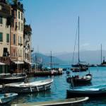 """""""Portofino"""" by stuttsPhoto"""