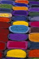 Colored dyes 1