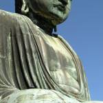 """Kamakura Big Buddha"" by NotJustNinjas"