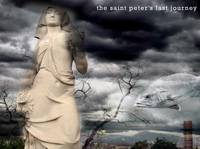 THE SAINT PETER'S LAST JOURNEY