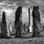 """Callanish 1"" by peter"