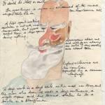 """George Bernard Shaw"" by ArtRoger"