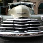 """Classic Chevy"" by photographybymjschaub"