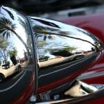 """Side Mirror Reflection"" by photographybymjschaub"