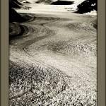 """Salmon Glacier, near Hyder, Alaska"" by ExposedPlanet"