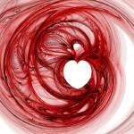 """""""heart2heart"""" by fransuess"""