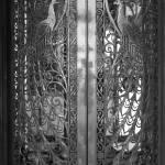 """gates across jeweler"
